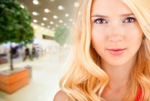 om attraktionslagen och affirmation